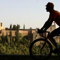 Vueltas España 04-05-06